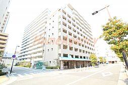 神戸アスタカレッジハイツ[2階]の外観