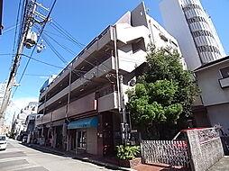 明石駅 7.5万円