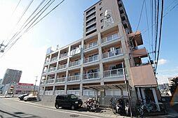 野田レジデンス[3階]の外観