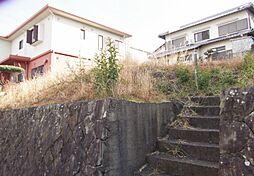 みさき公園駅前団地