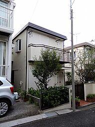 大森駅 13.0万円