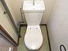 トイレ,2LDK,面積49.06m2,賃料4.5万円,JR石北本線 北見駅 徒歩5分,JR石北本線 柏陽駅 徒歩33分,北海道北見市北一条東3丁目4