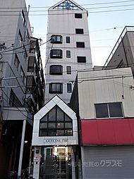 弁天町駅 1.9万円