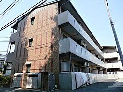 三鷹駅 8.1万円