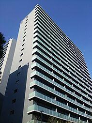 ワコーレシティ神戸三宮[7階]の外観