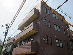 信濃町駅 11.6万円
