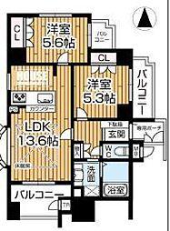 寺田町駅 3,380万円