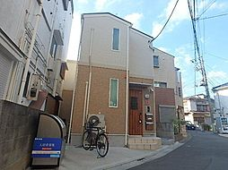 尾久駅 2.4万円