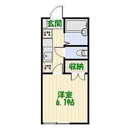 八潮駅 4.8万円