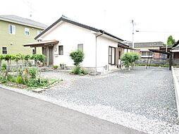 東中津駅 1,298万円