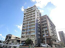 浅野ベイタワー[11階]の外観