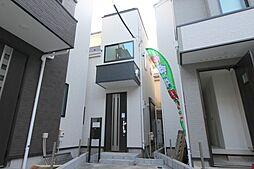 駒込駅 6,180万円