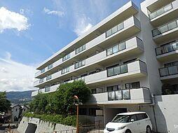 マンション(西宮北口駅からバス利用、4LDK、2,280万円)