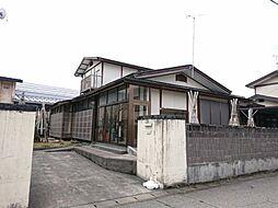 横手駅 1,649万円
