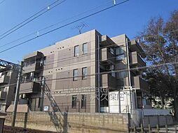 京成大久保駅 3.0万円