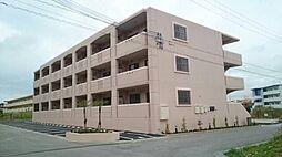 沖縄県糸満市武富200番地の賃貸アパート