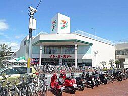 [テラスハウス] 神奈川県鎌倉市台 の賃貸【神奈川県 / 鎌倉市】の外観
