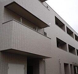 ルポリテ bt[302kk号室]の外観