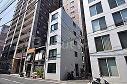 東京メトロ日比谷線 三ノ輪駅 徒歩1分の賃貸マンション