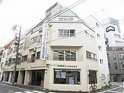 巣鴨駅 7.5万円