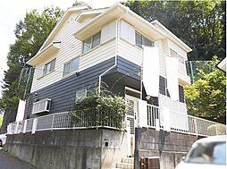 京王堀之内駅 2,249万円