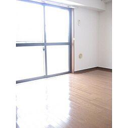 ケンハウス・秦野駅南口マンション[306号室]の外観