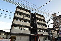 グランデ六甲道