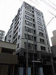 NOVA大通II[502号室号室]の外観
