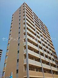 JR山陽本線 倉敷駅 徒歩11分の賃貸マンション