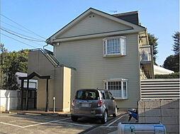 和田町駅 2.8万円