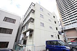 本郷駅 4.5万円