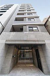 東京メトロ丸ノ内線 淡路町駅 徒歩11分の賃貸マンション