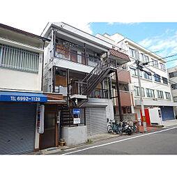 Osaka Metro谷町線 守口駅 徒歩7分の賃貸マンション