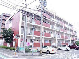 唐の原駅 5.6万円