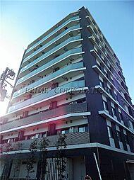 大岡山駅 18.3万円