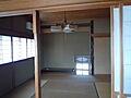 3階和室8畳