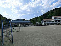 大久野小学校 徒歩10分(約750m)