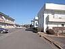 駐車場,3DK,面積46.2m2,賃料4.3万円,JR常磐線 水戸駅 徒歩33分,,茨城県水戸市千波町2829番地