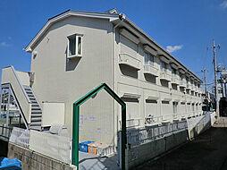 東久留米駅 3.8万円