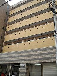 新千葉駅 6.8万円