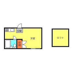 長崎駅 2.9万円