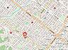 地図,3LDK,面積53.57m2,賃料5.3万円,バス JRバス西高校前下車 徒歩1分,札幌市営東西線 琴似駅 徒歩18分,北海道札幌市西区山の手二条7丁目3番20号