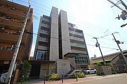 京阪本線 関目駅 徒歩7分の賃貸マンション