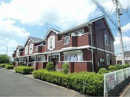 栗橋駅 5.5万円