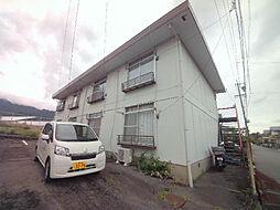 大羽根園駅 3.0万円