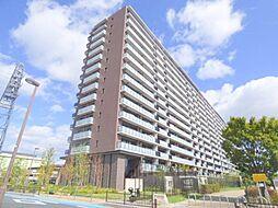京都桂川つむぎの街ブライトスクエア 6F