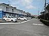 駐車場,1K,面積21.39m2,賃料3.2万円,JR常磐線 水戸駅 バス30分 徒歩3分,,茨城県水戸市けやき台1番地