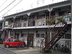 水戸文化[0200号室]の外観