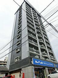 No.21インターネット片野[14階]の外観