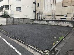 大山駅 1.5万円